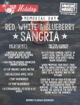 red-white-and-blueberry-sangria.jpg